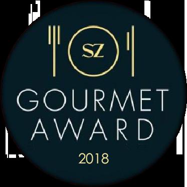 sz_gourmet_award